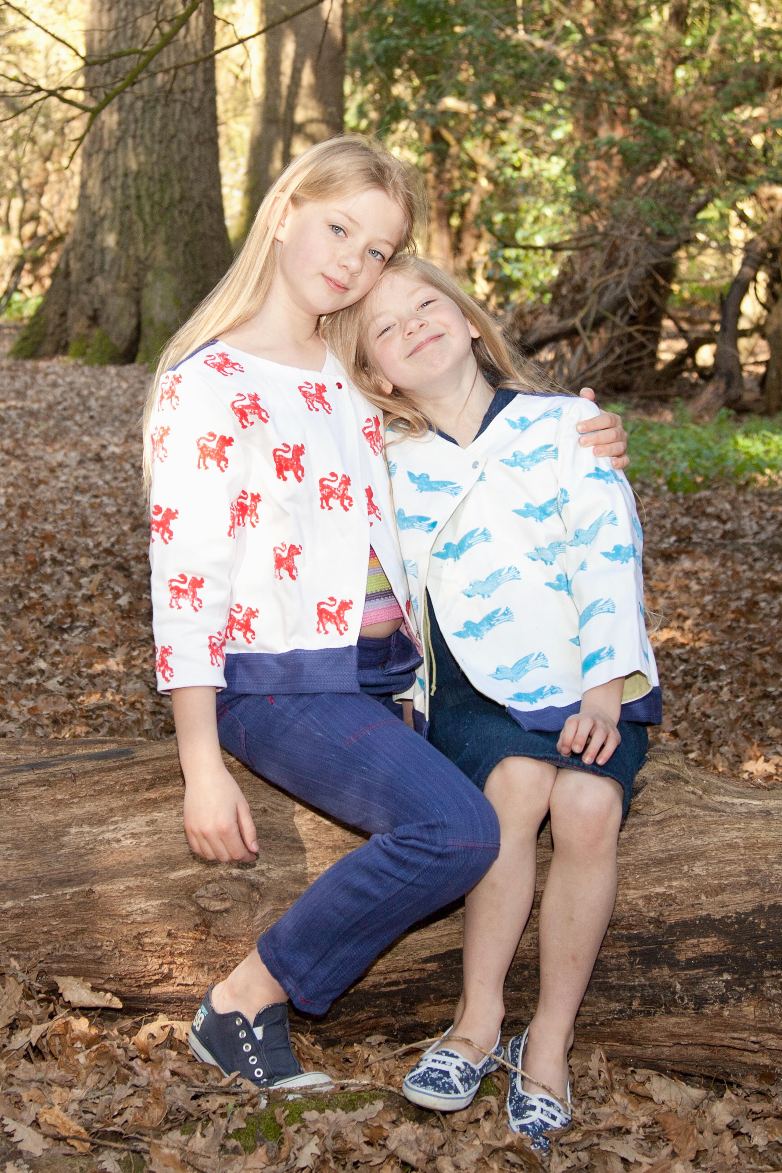 IMG_4945_crop sisters jackets