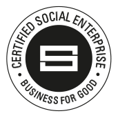 ethical credentials social enterprise UK