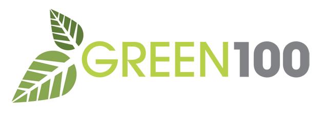green100Header