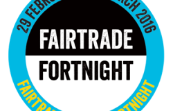 0000381_fairtrade-fortnight-2016_375