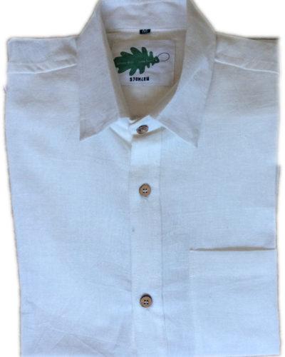 white-shirt-on-white-2
