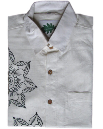 preeti-shirt-on-white-square