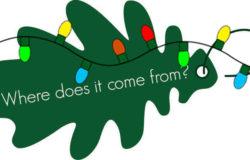 wheredoesitcomefrom-christmas