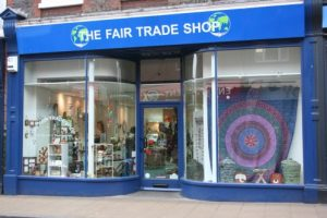 ethical christmas gifts ipswich fairtrade shop