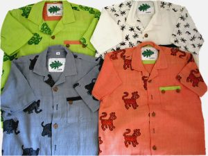 child's tortoise shirt organic ant shirts for kids from Where Does It Come From? ethical and organic clothing for kids