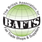 bafts fair trade clothes