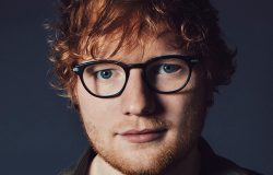 Ed sheeran and crowdfunding