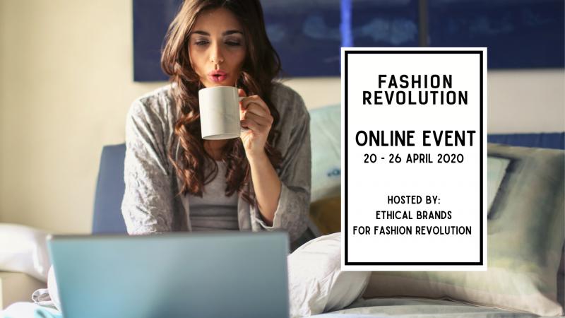 ethical brands for fashion revolution 2020
